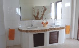 SUNRISE MASTER BATH-min