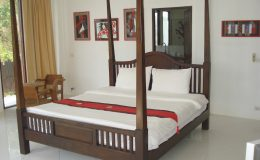 SUNRISE MASTER BED ROOM-min